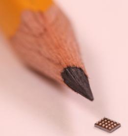 赛普拉斯USB-C 技术助力三星DeX提供多功能连接和快速充电能力