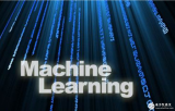 避免这些常见的误解,了解机器学习可以实现和不能实...