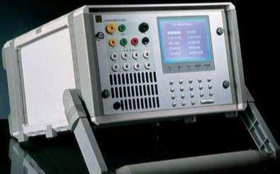 儀器儀表行業快速發展 挑戰與機遇也是前所未有