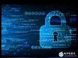 我国互联网网络安全态势现状分析