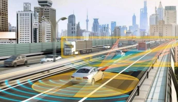 自动驾驶汽车何时上路?
