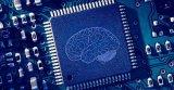 紫光展锐推出的首款支持人工智能应用8核LTE SoC芯片