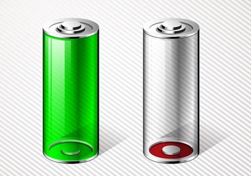 如何实现超级电容器完全耗尽电能
