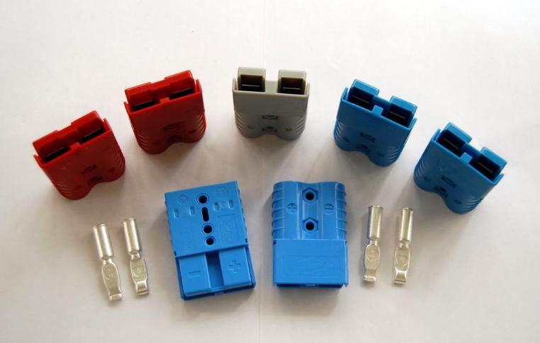 电源连接器使用的注意情况解析