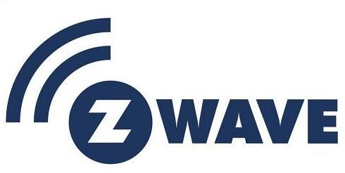 一文解析智能家居Z-wave协议有哪些特点和优势