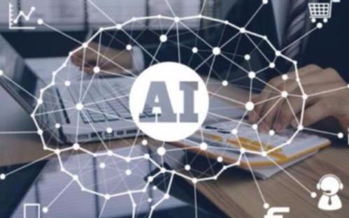工信部宣布,将在5G和车联网等重点领域推动AI应...