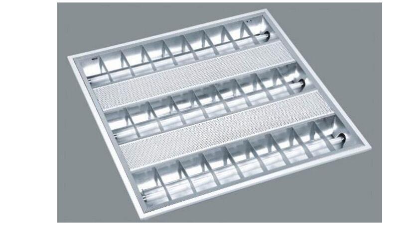 LED灯改装要注意导热和散热_最全灯光改装知识详解