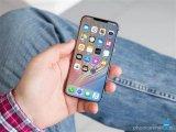 iPhone SE好像离我们又进了一步