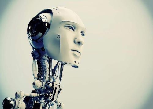 人工智能达到了什么程度?人工智能发展前景如何?