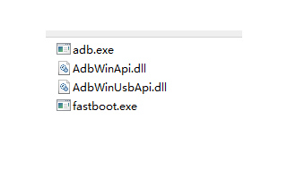 ADB工具(安卓 & Linux调试)下载