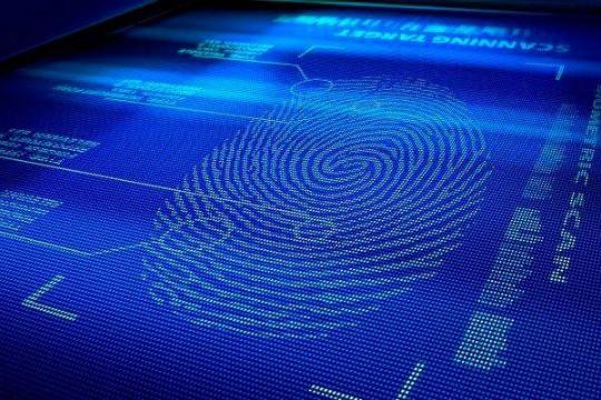 屏幕指纹识别或将爆发 看好超音波技术