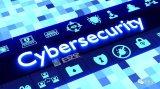 卢森堡发布第三版网络安全战略