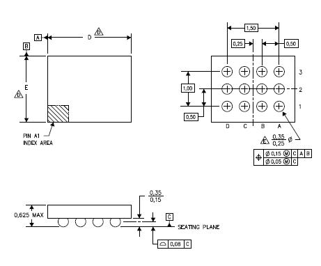 TSC2014的英文原版资料详细概述(免费下载)