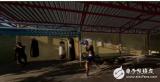 泰国旅游局尝试运用VR技术展现当地的文化及习俗,...