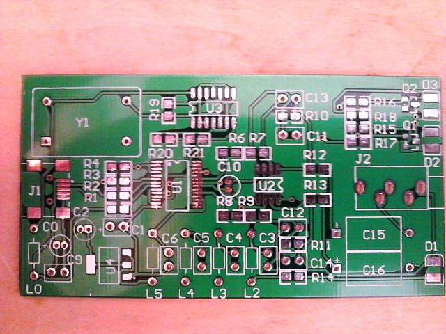 PCM2912勘误表