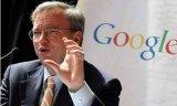 即将到来物联网时代,从概念到应用物联网进入到2....
