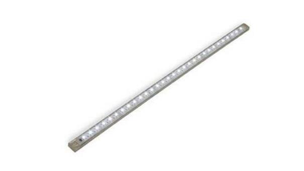 LED灯条透镜粘接用什么_LED灯条透镜粘接技术...