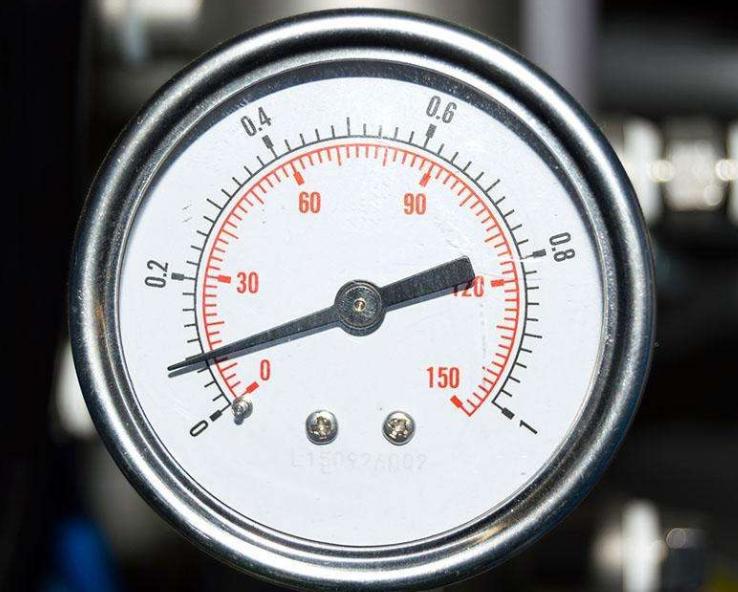 压力表是什么 检定是有哪些注意事项