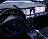 哈曼在智能网联汽车和自动驾驶领域的布局情况