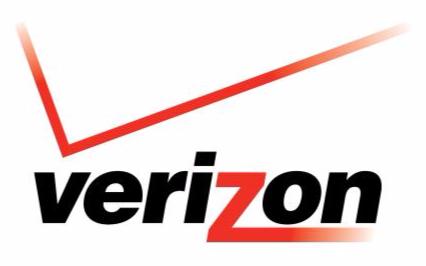 美国通讯运营商Verizon宣布将在秋季推出5G网络服务