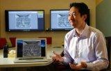 吴恩达:机器学习和人工智能的未来