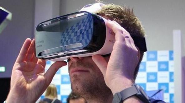 """高考再次改革?""""虚拟现实""""或将应用高考"""
