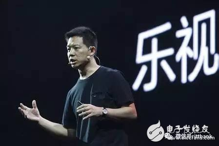 2018年中国集成电路产业面面观
