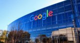 谷歌如果输掉了人工智能的战争,Alphabet的...