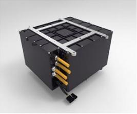 动力电池市场下游订单不足 库存水平较低