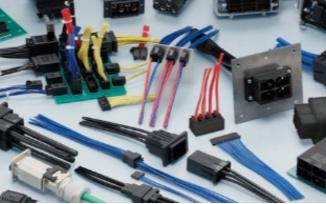 连接器和线束行业将迎来巨大的市场需求也对技术带来...