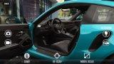 《CSR赛车2》 AR模式比赛安卓版上线