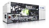 中芯国际向ASML预订最昂贵和最先进的芯片生产工具