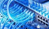 关于网络综合布线系统施工技术注意事项