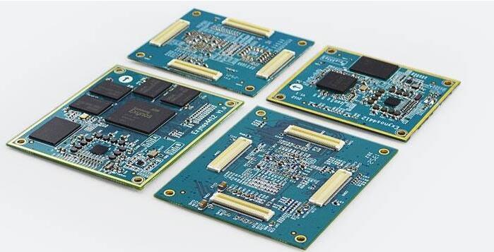 什么是嵌入式开发板_学嵌入式用什么开发板