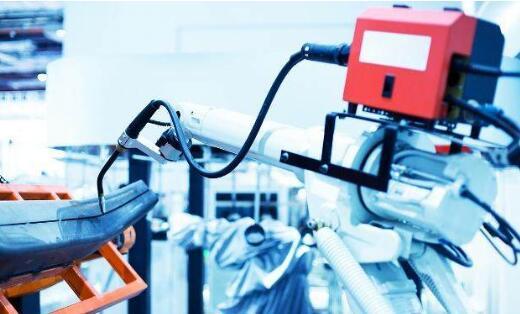 嵌入式与人工智能关系_嵌入式人工智能的发展趋势