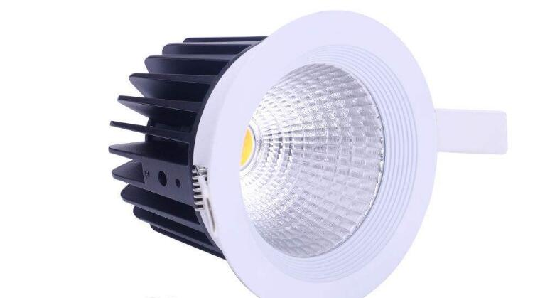 最全关于关灯LED微亮和节能灯闪烁的问题分析