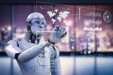 中企发展AI后来居上后势强劲 可能超美当先锋