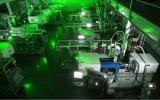 未来工厂究竟是什么样子?