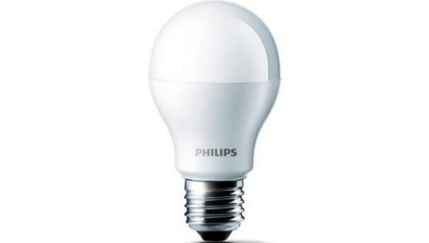 书房led灯多少瓦适合_led灯一般寿命是多少年