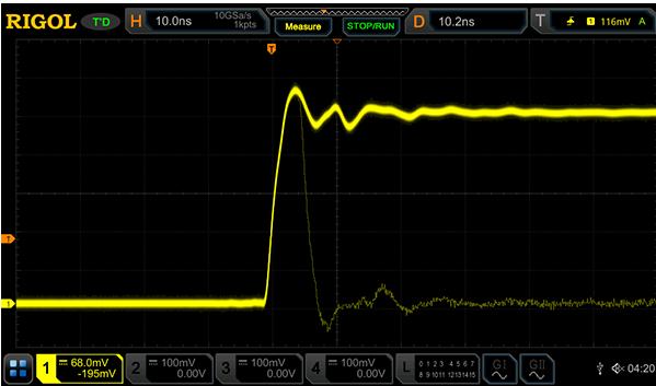 """国产示波器RIGOL MSO/DS7000系列数字示波器全""""芯""""上市"""