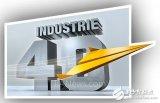 来看看!PSS 4000:面向工业4.0的最佳自...