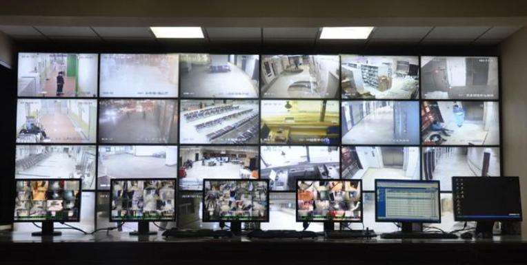 智能安防新时代:用户、SI、设备制造商要做什么?