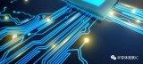 格芯宣布以7纳米制程生产的AMD Zen2 架构...