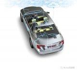 详细介绍Molex为汽车应用采用的方法