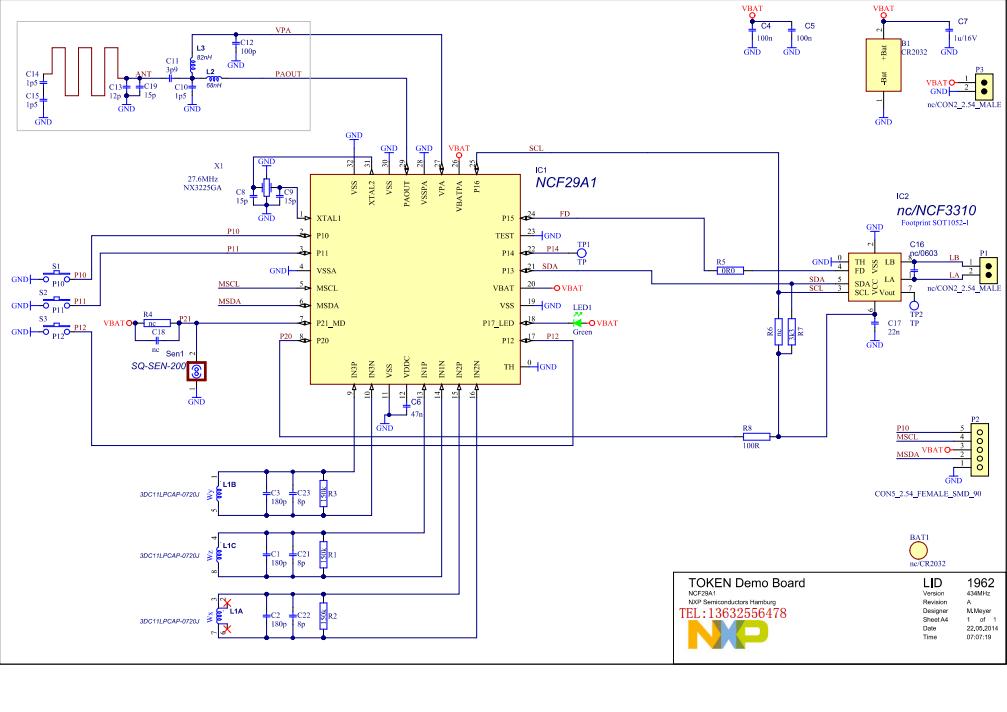 NCF29A1原理图下载.pdf