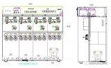 传统的电气开关设备制造正在融合物联网、大数据的生产方式