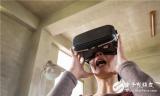 VR技术会取代实体经济?反而会促进实体经济发展