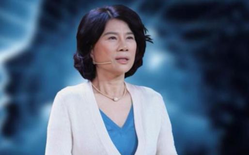 董明珠表示,2018年格力电器将冲击营收2000亿元的目标