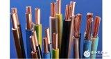 电线电缆基本知识介绍