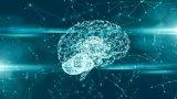 机器人会不会拥有像人类一样的意识?